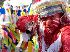 Carnaval Barranquilla Captain Hat, Hats, Fashion, Moda, Hat, Fashion Styles, Fashion Illustrations, Hipster Hat