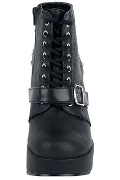 Su Scarpe In Pinterest Fantastiche Crazy Boots 20 Shoes Immagini wtpq6cvZEI