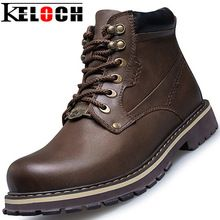 Like and Share if you want this  Keloch Big Size 37-50 men's Work Boots 100% High Quality Genuine Leather Men Boots Winter Warm Snow Boots Men Logging shoes     Tag a friend who would love this!     FREE Shipping Worldwide     #Style #Fashion #Clothing    Get it here ---> http://www.alifashionmarket.com/products/keloch-big-size-37-50-mens-work-boots-100-high-quality-genuine-leather-men-boots-winter-warm-snow-boots-men-logging-shoes/