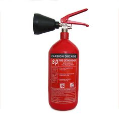 Mini Cylinder Portable Fire Extinguisher , Find Complete Details about Mini Cylinder Portable Fire Fire Extinguisher,Mini Fire Cylinder from Supplier or Manufacturer-Safety Plus Industrial Co. Fire Extinguisher, Spray Bottle, Cleaning Supplies, Cleaning Agent, Fire Apparatus, Airstone