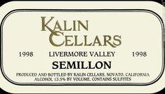 13 For The Cellar Ideas Wines Wine Bottle Wine