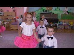 Ta ne - YouTube Physical Education, Flower Girl Dresses, Wedding Dresses, Music, Youtube, Fashion, Bride Dresses, Musica, Moda