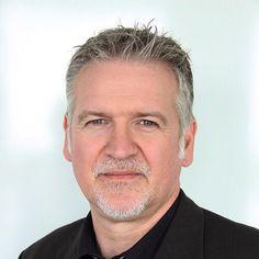 CyberForum: Michael Rausch wird stellvertretender Geschäftsführer