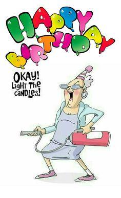 Happy Birthday Wishes Friendship, Happy Birthday Greetings Friends, Happy Birthday Notes, Happy Birthday Wishes Cards, Happy Birthday Pictures, Happy Birthday Funny, Birthday Humorous, Birthday Sayings, Happy Birthdays