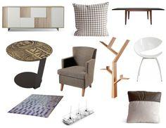 Luxury High Quality Italian Furniture and Decor From Valitalia