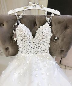 Photo shared by Just Wedding Bells on March 18 2020 tagging andYou can find Wedding gowns and more on our website.Photo shared by Just W. Dream Wedding Dresses, Bridal Dresses, Wedding Gowns, Bridesmaid Dresses, Prom Dresses, Wedding Bells, Evening Dresses, Formal Dresses, Elegant Dresses