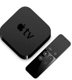 """Eddy Cue: Apple plant keine eigenen TV-Shows - https://apfeleimer.de/2016/07/eddy-cue-apple-plant-keine-eigenen-tv-shows - Das Apple-Vorstandsmitglied Eddy Cue hat sich in einem umfangreichen Interview mit dem """"Hollywood Reporter"""" dazu geäußert, was Apples Planungen über eigene TV-Shows anbelangt. Laut Cue ist Apple nicht daran interessiert, einen Konkurrenten für Netflix & Co. darzustellen. Apple lau..."""