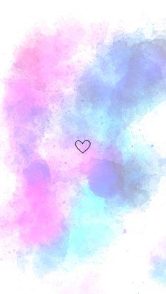 Pin by DIDI♥️ on Handy hintergrund in 2019 Phone Screen Wallpaper, Emoji Wallpaper, Wallpaper Iphone Cute, Galaxy Wallpaper, Aesthetic Iphone Wallpaper, Disney Wallpaper, Aesthetic Wallpapers, Iphone Wallpapers, Rainbow Wallpaper