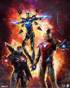 Likes, 19 Comments - Marvel_avengers_fanss Marvel Fanart, Marvel Vs, Marvel Memes, Marvel Dc Comics, The Avengers, Iron Man Avengers, Marvel Universe, Iron Man Wallpaper, Iron Man Armor