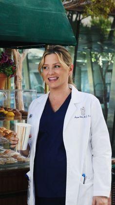Arizona Robbins, Jessica Capshaw, Greys Anatomy Characters, Greys Anatomy Cast, Callie Torres, Arizona E Callie, Anatomy Humor, Sarah Drew, Jackson Avery