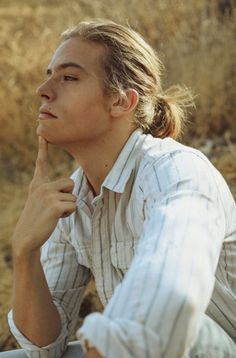 Dylan sprouse image guys в 2019 г. Dylan Sprouse, Cole Sprouse Shirtless, Cole Sprouse Funny, Pretty Men, Pretty Boys, Dylan And Cole, Don Juan, Beautiful Boys, Cute Guys