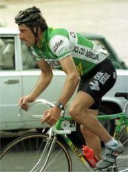 Marino Lejarreta Sports Celebrities, Bicycle Race, Bike Art, Cyclists, Road Racing, Seal, Road Cycling, Road Bike, Bicycle Types
