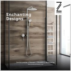 A gentle flow of water with lots of purity that touches your heart can make your Day. Feel the gentle touch of water from the enchanting Designs of Shower Collections from @stratoz_ceramica.  Visit www.stratozceramica.com for more designs  #stratozceramica #ceramica #decor #bathroomdecor #interiordesigns #elegance #redifining #saga #ceramics #bathroomceramics  #elegantdesig Shower Accessories, Neutral Tones, Soft Colors, Saga, Faucet, Flow, Collections, Touch, Bathroom