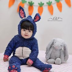T Baby, Cute Baby Girl, Cute Girls, Cute Baby Pictures, Baby Photos, Small Cute Babies, Cute Baby Dresses, Cute Babies Photography, Silicone Baby Dolls