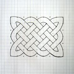 Mike wants painted celtic knots on the mason jars too. Need to start teaching myself.