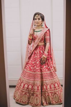 Portfolio of Shahid s Makeover Bridal Makeup in Amritsar Wedmegood Portfolio of Shahid s Makeover Bridal Makeup in Amritsar Wedmegood The Caledonia Design Co TheCaledoniaDesignCo Bridal Outfit Portfolio of nbsp hellip makeup Indian Bridal Photos, Indian Bridal Outfits, Indian Bridal Fashion, Indian Bridal Wear, Indian Dresses, Bridal Dresses, Dresses Uk, Dress Wedding, Indian Wedding Lehenga