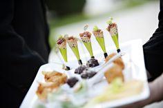 Photography: Adeline & Grace - adelineandgrace.com Event Design + Planning: Details with Love - detailswithlove.com Floral Design: Stoneblossom Floral & Event Design - stoneblossom.com  Read More: http://www.stylemepretty.com/2013/01/22/newport-wedding-at-belle-mer-from-adeline-grace/
