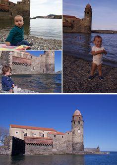 Лангедок-Руссильон. Путешествуем по Франции с ребенком Mindful Parenting, Louvre, Building, Travel, Viajes, Buildings, Destinations, Traveling, Trips
