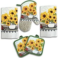 Shopping Cart Kitchen Linens Sets, Kitchen Towels, Kitchen Curtains And Valances, Pot Holders, Cart, Decor, Shopping, Kitchen Playsets, Covered Wagon