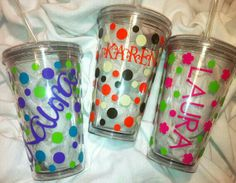 Cute easy presents for friends