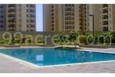 2bhk  Apartment for Rent in Jalvayu Towers, Sector-56 Gurgaon, - http://www.kothivilla.com/properties/2bhk-apartment-rent-jalvayu-towers-sector-56-gurgaon/