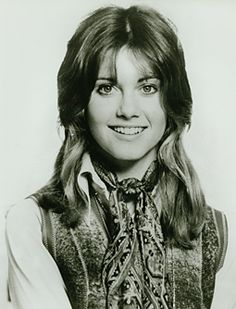 olivia newton-john pictures from 1970's - Google Search