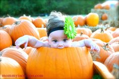 30 Ideas for Outdoor Photography - Mommy Is Coo Coo
