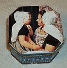 Afbeelding Zeeuwse babbelaars doosje