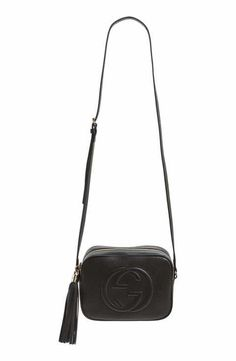 139127ff411 25 Best Classic style handbags under  1500 images