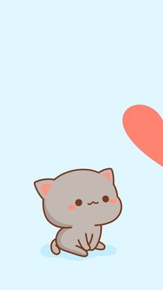 Read from the story Icons para pareja by -Kari_ (-Neko_Kawaii) with 259 reads. Cute Couple Wallpaper, Cute Cat Wallpaper, Matching Wallpaper, Cute Disney Wallpaper, Cute Cartoon Wallpapers, Kawaii Wallpaper, Cute Wallpaper Backgrounds, Tumblr Wallpaper, Cute Animal Drawings