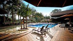 Movich Las Lomas - hotel near MDE