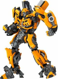 123 Best Transformer Bumblebee Toys Images Transformers Bumblebee