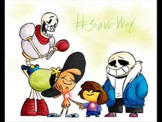 #saveWOY Petitions: www.change.org/...? ----www.change.org/... -------www.thunderclap.i...