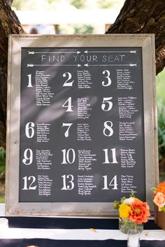 table seating chart wedding seating seating by charmingpapershop 5000 table ideas pinterest wedding charts and table seating