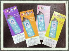c0c5c019326 46 Best hairspray images