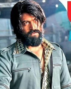 KGF:Chapter-1 2018 Hindi Dubbed Movie - KGF Hindi Dubbed Theaters Release Date Confirm | Yash ...