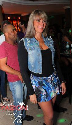 Já estão no ar as fotos da noite Zouk de domingo, 23/08/2.015 no Memphis Bar.  Se quiser ir direto, acesse: http://www.zoukpassion.com/zoukforfa/Fotos/zouk-for-fa-memphis-23-08-2015/index.html  Noites de domingo no Memphis bombando com o melhor Zouk de São Paulo, com muitas comemorações de aniversário e muita gente bonita.  Acesse os vídeos da Roda dos Aniversariantes em: http://www.zoukpassion.com/zoukforfa/videos.htm  Acompanhe a nossa agenda do Zouk em…