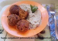 Veggie Recipes, Veggies, Vegan, Ethnic Recipes, Food, Meal, Vegetables, Essen, Hoods