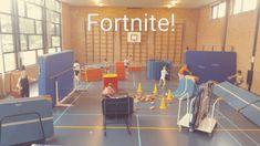 Flipperkasten in de gymles! - De Spelles Pe Games, Games For Kids, Diy For Kids, Activities For Kids, Computer Teacher, Gaming Computer, Pe Lessons, Physical Education Games, School Games
