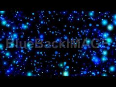 Stock Footage : LED Light Space 5 B9