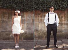 Annapolis Courthouse Wedding « Maryland Wedding and Portrait Photographer
