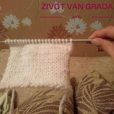 Pletenje za pocetnike (4)