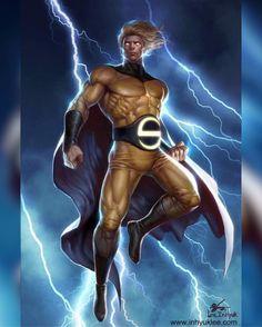The power of a million exploding suns Sentry InHyuk Lee art #marvelcomics #Comics #marvel #comicbooks #avengers #captainamericacivilwar #xmen #xmenapocalypse #captainamerica #ironman #thor #hulk #hawkeye #blackwidow #spiderman #vision #scarletwitch #civilwar #spiderman #infinitygauntlet #blackpanther #guardiansofthegalaxy #deadpool #wolverine #daredevil #drstrange #infinitywar #thanos #magneto #cyclops http://ift.tt/29kktbM