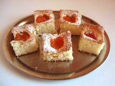 Krispie Treats, Rice Krispies, Cheesecake Brownies, Pound Cake, Waffles, Cooking, Breakfast, Food, Decor