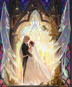 Inuyasha And Sesshomaru, Kagome Higurashi, Harry Potter Severus Snape, Harry Potter Anime, Anime Demon, Manga Anime, Draco And Hermione Fanfiction, Dramione Fan Art, Harry Potter Artwork