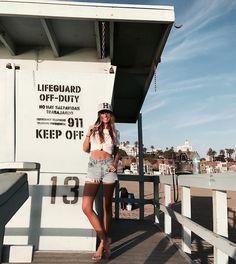 MARTA CARRIEDO (@martacarriedo) • Foto e video di Instagram