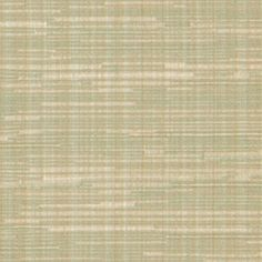 3 Day Blinds Soft Roman Shades Sample, Pattern: Brighton, Color: Patina, Pattern Repeat: n/a, Material: 54 Percent  Cotton, 46 Percent  Polyester, Dimensions in Inches: 3 x 3