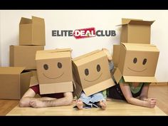 Elite Deal Club  Get premium Amazon products at the lowest prices you will find on the internet! Cheapest deals on the internet!