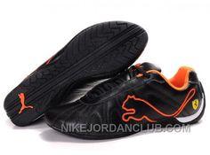 http://www.nikejordanclub.com/puma-women-speed-cat-big-orange-black-shoes-cheap-to-buy-6yqgf.html PUMA WOMEN SPEED CAT BIG ORANGE BLACK SHOES TOP DEALS Only $74.00 , Free Shipping!