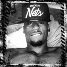 NY NETS....,,right!?!!!!???